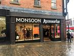 16 Packers Row (Monsoon/Accessorize)